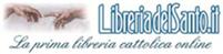 Libreria Cattolica Online